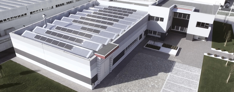 fotovoltaico e tetto cinturini in pelle arkimedia